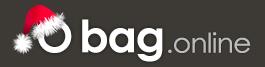 O Bag Coupons