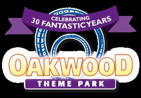Oakwood Theme Park Coupons