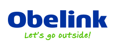 Obelink Coupons