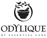 Odylique Coupons