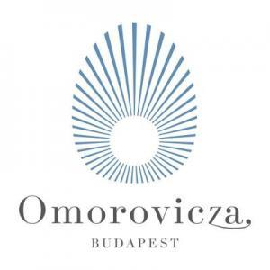 Omorovicza Uk Coupons