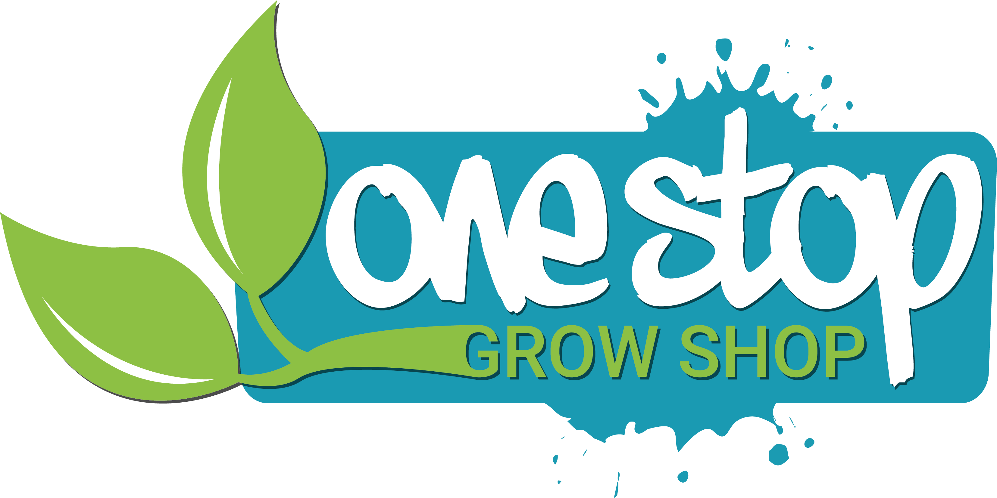 One Stop Grow Shop Coupons