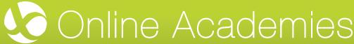 Online Academies Coupons