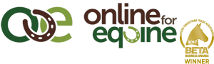Online For Equine Coupons
