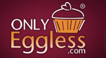 Only Eggless Coupons