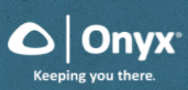 Onyx Outdoor Coupons
