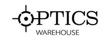 Optics Warehouse Coupons