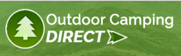 Outdoor Camping Direct Coupons