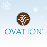 Ovation Cell Therapy Coupons