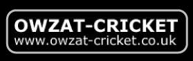 Owzat Cricket Coupons