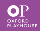 Oxford Playhouse Coupons