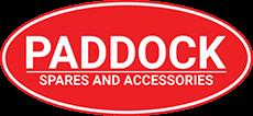 Paddock Spares Coupons