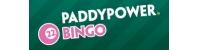 Paddy Power Bingo Coupons