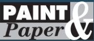 Paint And Paper Coupons