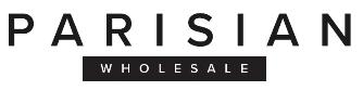 parisian.co.uk