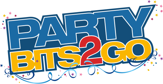 Partybits2Go Coupons