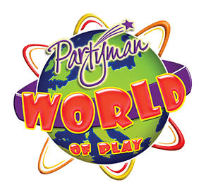 Partyman World Coupons