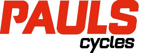 Pauls Cycles Coupons