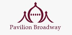 Pavilion Broadway Coupons