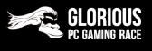 Glorious Pc Gaming Race Coupons