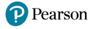 Pearson Assessment Promo Codes