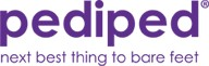 Pediped Coupons
