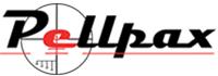 Pellpax Coupons