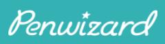 Penwizard Coupons