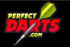 Perfect Darts Coupons