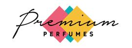 Perfumes Premium Coupons
