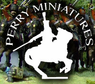 Perry Miniatures Coupons