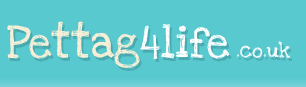 Pet Tag 4 Life Coupons