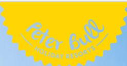 Peter Bull Resorts Coupons