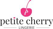 Petite Cherry Coupons