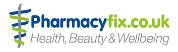 Pharmacyfix Coupons