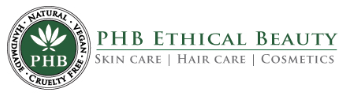 Phb Ethical Beauty Coupons
