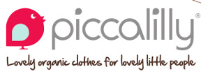 Piccalilly Coupons