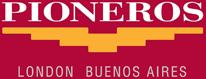 pioneros.co.uk