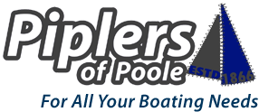 Piplers Of Poole Coupons