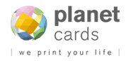 Planet Cards Coupons