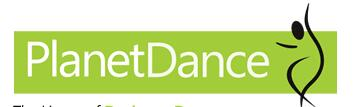 Planet Dance Coupons