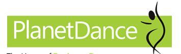 Planet Dance Promo Codes