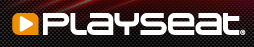 Playseat Coupons