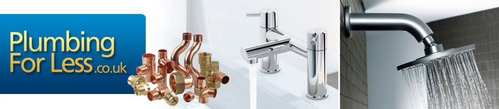 Plumbing For Less Coupons