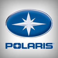 Polaris Parts 123 Coupons