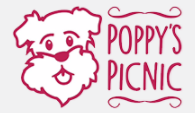 Poppy'S Picnic Coupons