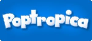Poptropica Coupons