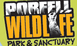 Porfell Wildlife Park Coupons