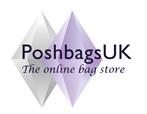 Posh Bags Coupons