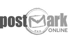 Postmark Coupons